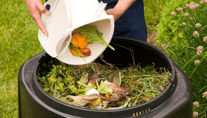 materiales para la elaboracin de abono orgnico - Abono Organico