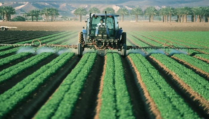 3 tipos de agricultura y su importancia en la sociedad On tipos de riego agricola